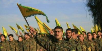 رولا الخطيب تُهاجم إعلام حزب الله.. لهذا السبب