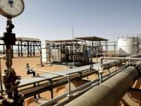 الأمم المتحدة تبدي مخاوفها من تعطيل إنتاج النفط في ليبيا