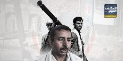 محافظ شبوة يعرقل انسحاب مليشيا الإخوان (انفوجراف)
