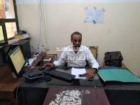 """مدير اتصالات جعار لـ""""المشهد العربي"""" :نقوم بجهود جبارة لزيادة سرعة الإنترنت في خنفر"""