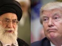 الجارالله يُعلق على تحذيرات ترامب لخامنئي (تفاصيل)