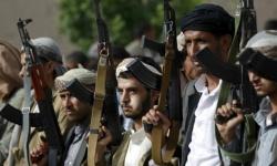 تجنيد أبناء القبائل.. كيف ردّ الحوثيون على خسائرهم أمام القوات الجنوبية؟
