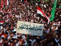 الشمري يكشف الحل الأمثل للأزمة العراقية