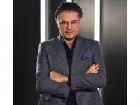 راغب علامة عن الأزمة اللبنانية :ما نراه هو تمثيلية