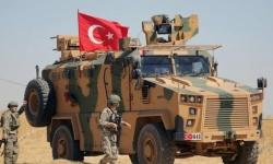 أردوغان ومليشياته يخرقون الهدنة في طرابلس