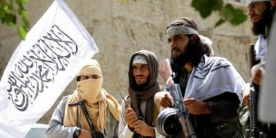 طالبان تعلن تقليص عملياتها للتوصل إلى سلام مع واشنطن