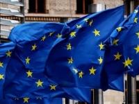 الاتحاد الأوروبي يدعم موريتانيا بـ400 مليون يورو