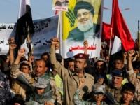 دويتش فيلا: مليشيات الحوثي وحزب الله تطيعان أوامر طهران