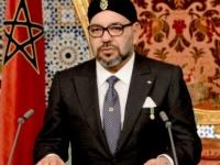 المغرب ينتقد إقصاءه عن مؤتمر برلين الخاص بليبيا
