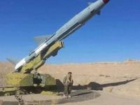 حصيلة جديدة: مقتل وإصابة 110 في القصف الباليستي الحوثي بمأرب