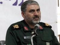 لدوره في قتل محتجين بالأحواز.. أمريكا تفرض عقوبات على قائد إيراني