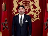 ملك المغرب يصدر عفوًا استثنائيًا لمعتقل إسلامي
