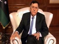 ليبيا.. مدير مكتب السراج مُدان بسرقة مصرف
