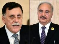 اليوم.. انعقاد مؤتمر برلين حول ليبيا وسط مشاركة دولية