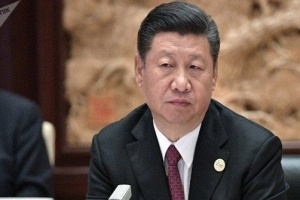 فيسبوك تعتذر عن خطأ ترجمة اسم الرئيس الصيني
