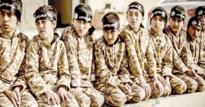روسيا: إعادة 76 طفلا من مناطق القتال في سوريا والعراق إلى ذويهم