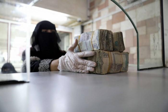 العرب اللندنية: مليشيا الحوثي تشن حرب عملات