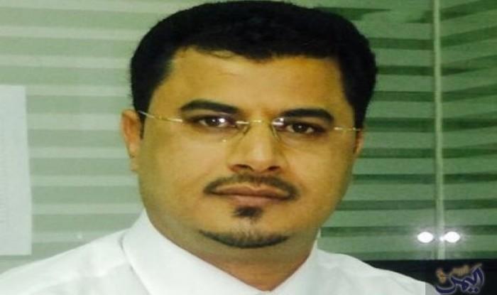 بعد هجوم مأرب.. بن لغبر: هل تنخرط جيوش الشرعية بالحرب ضد الحوثيين؟