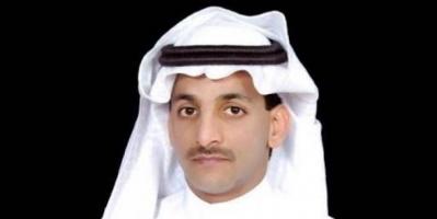 الزعتر: الانتقالي لاعب مهم في معادلة الملف اليمني