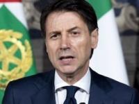 إيطاليا: مستعدون لمراقبة الهدنة في ليبيا