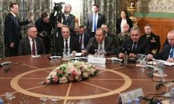 """تعرف على أبرز 3 بنود في مسودة """"قمة برلين"""" المنعقدة حول ليبيا"""