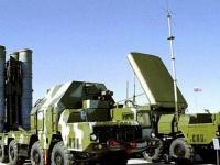 سياسي سعودي يُطالب بمنع إيران من امتلاك سلاح نووي