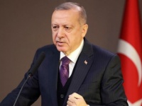 """هاشتاج """"مظاهرة كبرى ضد أردوغان في برلين"""" يتصدر تويتر"""