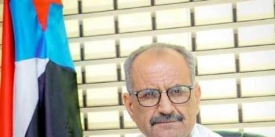 الجعدي عن حادث مأرب: هناك ألف سؤال بحاجة لرد