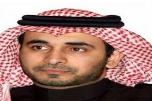 منذر آل الشيخ: شعب وجيش مصر أفشلوا مخططات تركيا وقطر