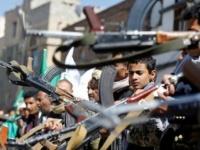 الشرق الأوسط: ممارسات الحوثي جعلت اليمن الأكثر فشلاً بالعالم