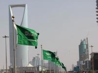 السعودية تحقق أعلى استثمارات خارجية مباشرة في 10 سنوات