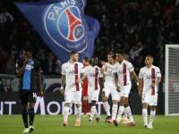 باريس يعبر إلى دور ثمن نهائي كأس فرنسا