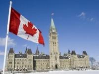 كندا: على إيران تسليم صندوقي طائرة أوكرانيا إلى باريس أو كييف