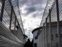 هروب أخطر عصابة برازيلية من أحد السجون بهذه الطريقة