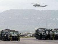وزارة الدفاع الروسية تحبط هجومًا على قاعدة حميميم بسوريا