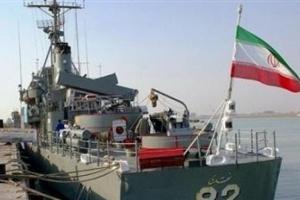 حقيقة وجود مواطنين كويتيين بزوارق الصيد الموقوفة من قِبل إيران