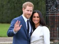 الأمير هاري يتحدث عقب تخليه عن الملكية