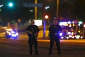 مصرع شرطيين وإصابة آخر في إطلاق نار بولاية هاواي