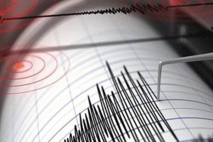زلزال بقوة 6.4 ريختار يضرب شمالي غرب الصين