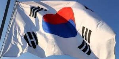 تراجع صادرات كوريا الجنوبية من التكنولوجيا في 2019