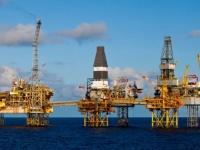 النفط يصعد لأعلى مستوى في أكثر من أسبوع بعد تعطل إنتاج في ليبيا