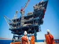 مصر تبرم 9 اتفاقات للتنقيب عن النفط والغاز بقيمة 452 مليون دولار