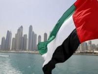 وصفته بالإجرام الحوثي.. الإمارات تدين هجوم مأرب