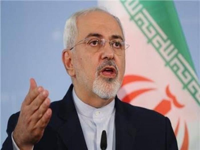 """إيران تهدد بالانسحاب من """"الاتفاق النووي"""" إذا أحيل للأمم المتحدة"""