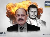 هجوم مأرب يفضح المسكوت عنه في علاقة الحوثي بالشرعية