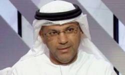 بعد هجوم حضرموت.. الكعبي: اتفاق الرياض لم يأتِ على ذكر مليشيات الإصلاح