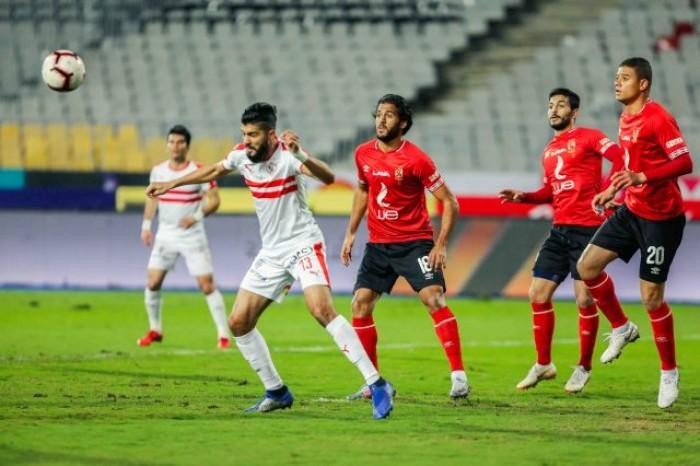 الدوري المصري الـ30 ضمن الأقوى في العالم.. ومفاجأة في ثلاثي الصدارة