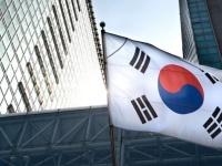 كوريا الجنوبية ترسل وحدة لمكافحة القرصنة إلى مضيق هرمز