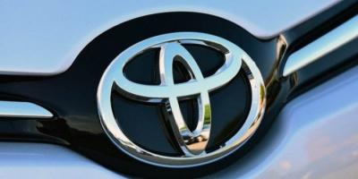 """تويوتا تقرر نقل تصنيع شاحنتها الشهيرة """"تاكوما"""" خارج أمريكا"""