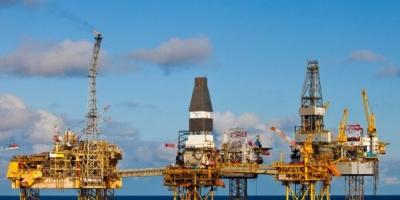 هبوط أسعار النفط بعد انحسار المخاوف بشأن المعروض